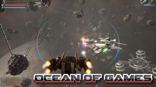 Subdivision-Infinity-DX-CODEX-Free-Download-3-OceanofGames.com_.jpg
