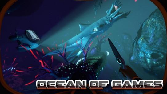 Subnautica-Below-Zero-v18744-Free-Download-2-OceanofGames.com_.jpg