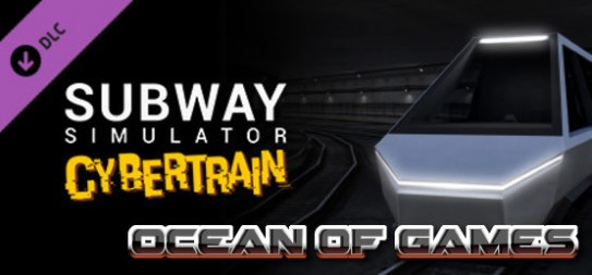 Subway-Simulator-Cyber-Train-PLAZA-Free-Download-1-OceanofGames.com_.jpg