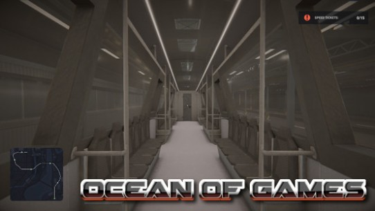 Subway-Simulator-Cyber-Train-PLAZA-Free-Download-2-OceanofGames.com_.jpg
