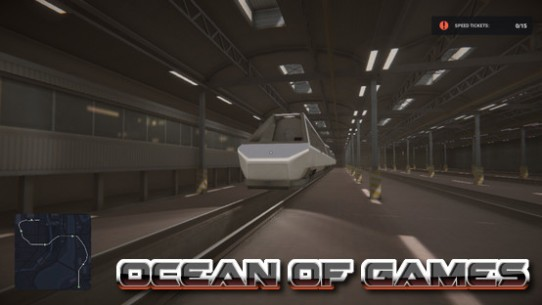 Subway-Simulator-Cyber-Train-PLAZA-Free-Download-3-OceanofGames.com_.jpg
