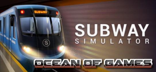 Subway-Simulator-PLAZA-Free-Download-1-OceanofGames.com_.jpg