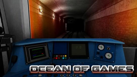 Subway-Simulator-PLAZA-Free-Download-2-OceanofGames.com_.jpg