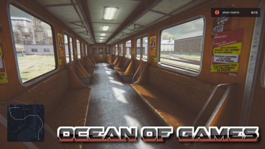 Subway-Simulator-PLAZA-Free-Download-3-OceanofGames.com_.jpg