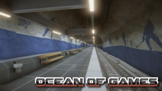 Subway-Simulator-PLAZA-Free-Download-4-OceanofGames.com_.jpg