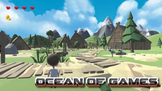 Super-Bora-Dragon-Eyes-TiNYiSO-Free-Download-1-OceanofGames.com_.jpg