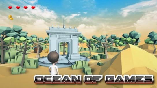 Super-Bora-Dragon-Eyes-TiNYiSO-Free-Download-2-OceanofGames.com_.jpg