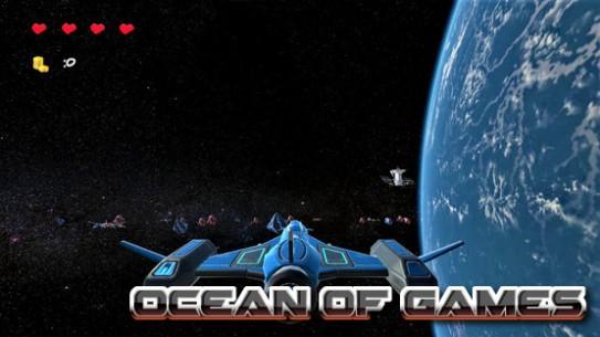 Super-Bora-Dragon-Eyes-TiNYiSO-Free-Download-3-OceanofGames.com_.jpg