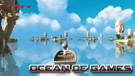 Super-Bora-Dragon-Eyes-TiNYiSO-Free-Download-4-OceanofGames.com_.jpg