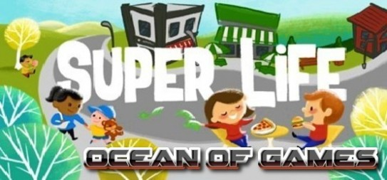 Super-Life-RPG-A-Song-of-Sweet-and-Spicy-PLAZA-Free-Download-1-OceanofGames.com_.jpg