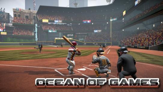Super-Mega-Baseball-3-CODEX-Free-Download-2-OceanofGames.com_.jpg