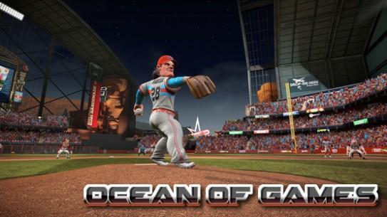 Super-Mega-Baseball-3-CODEX-Free-Download-4-OceanofGames.com_.jpg