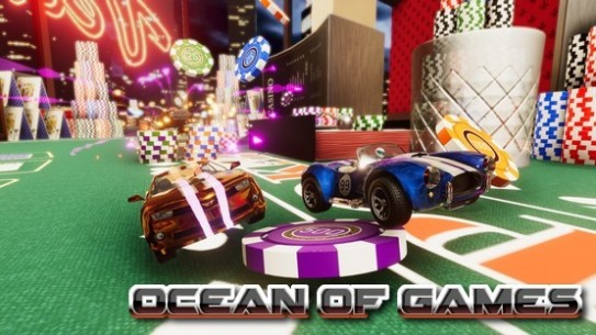 Super-Toy-Cars-2-PLAZA-Free-Download-2-OceanofGames.com_.jpg