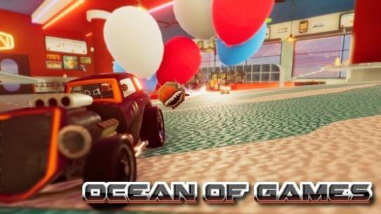 Super-Toy-Cars-2-PLAZA-Free-Download-3-OceanofGames.com_.jpg