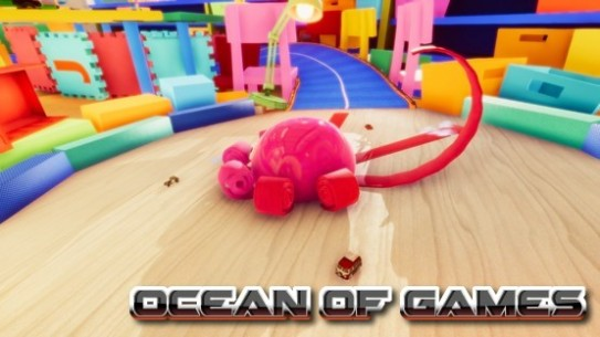 Super-Toy-Cars-2-PLAZA-Free-Download-4-OceanofGames.com_.jpg