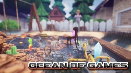 Supraland-Free-Download-1-OceanofGames.com_.jpg