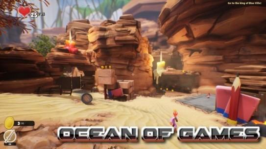 Supraland-Free-Download-2-OceanofGames.com_.jpg