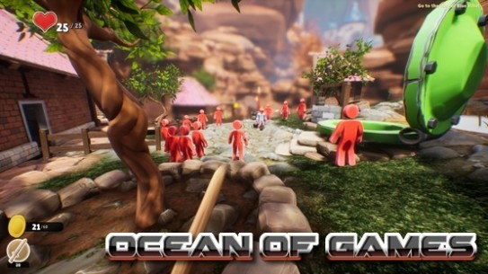 Supraland-Free-Download-3-OceanofGames.com_.jpg