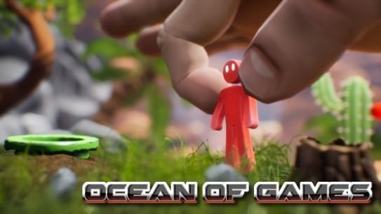 Supraland-Free-Download-4-OceanofGames.com_.jpg