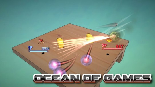 Sushi-Party-2-DARKSiDERS-Free-Download-2-OceanofGames.com_.jpg
