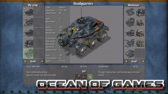 SWINE-HD-Remaster-Proper-Free-Download-2-OceanofGames.com_.jpg