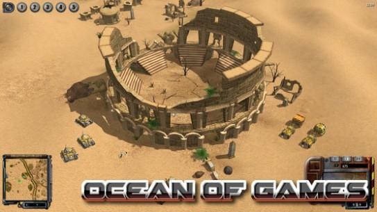 SWINE-HD-Remaster-Proper-Free-Download-4-OceanofGames.com_.jpg