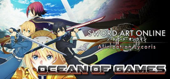 SWORD-ART-ONLINE-Alicization-Lycoris-CODEX-Free-Download-1-OceanofGames.com_.jpg