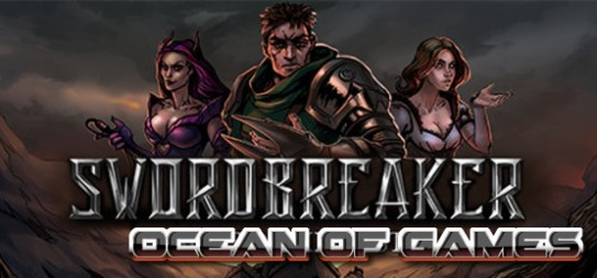 Swordbreaker-Back-to-The-Castle-v1.23-PLAZA-Free-Download-1-OceanofGames.com_.jpg