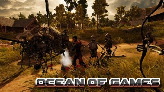 Swordbreaker-Back-to-The-Castle-v1.23-PLAZA-Free-Download-3-OceanofGames.com_.jpg