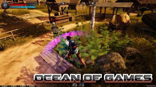 Swordbreaker-Back-to-The-Castle-v1.23-PLAZA-Free-Download-4-OceanofGames.com_.jpg