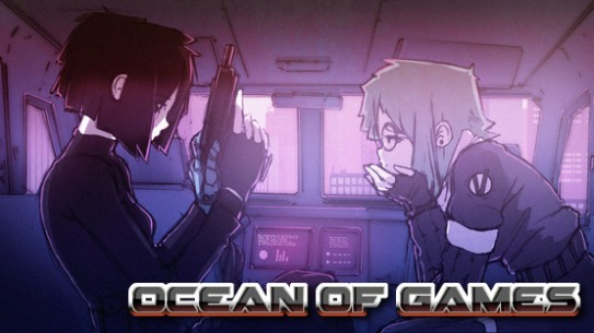 Synergia-GoldBerg-Free-Download-3-OceanofGames.com_.jpg