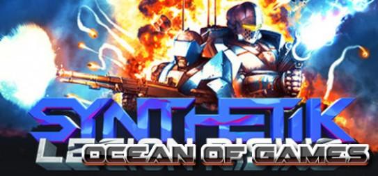 SYNTHETIK-Legion-Rising-High-Technology-PLAZA-Free-Download-1-OceanofGames.com_.jpg