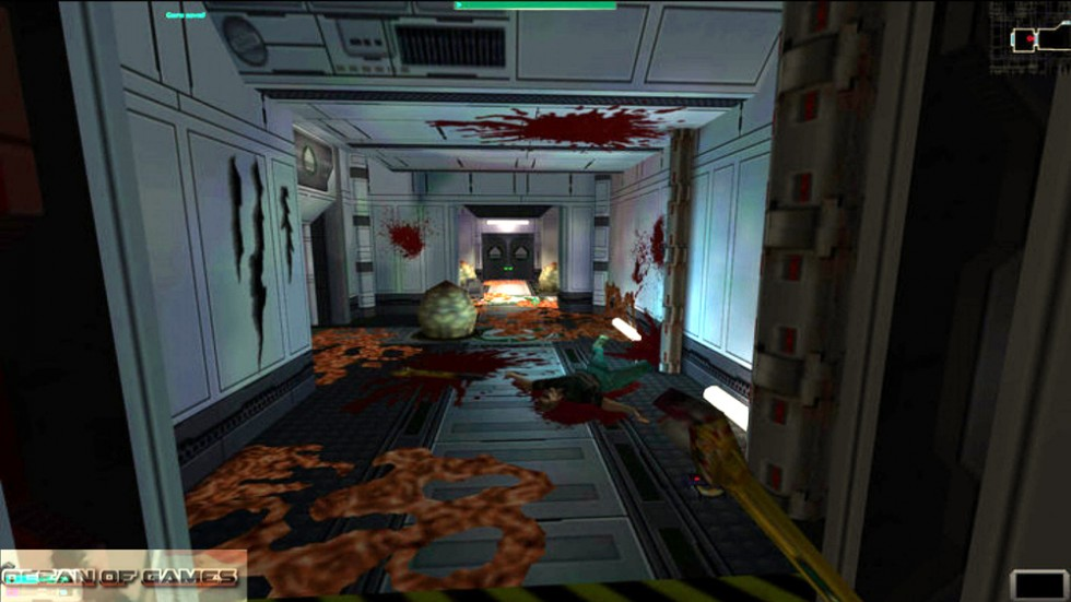 System Shock 2 Download For Free