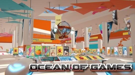 TAG-WAR-DARKSiDERS-Free-Download-1-OceanofGames.com_.jpg