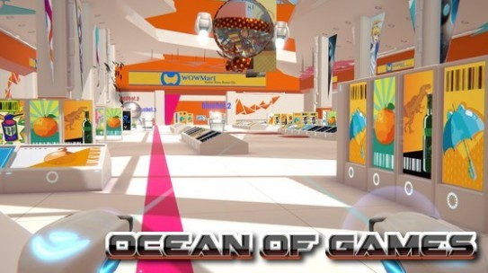 TAG-WAR-DARKSiDERS-Free-Download-2-OceanofGames.com_.jpg