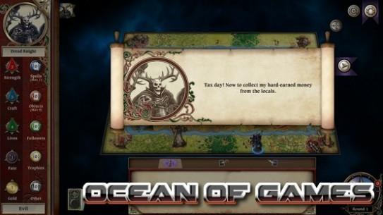 Talisman-Origins-The-Eternal-Conflict-PLAZA-Free-Download-2-OceanofGames.com_.jpg