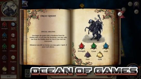 Talisman-Origins-The-Eternal-Conflict-PLAZA-Free-Download-3-OceanofGames.com_.jpg