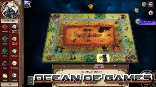 Talisman-Origins-The-Eternal-Conflict-PLAZA-Free-Download-4-OceanofGames.com_.jpg