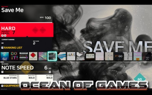 🐈 Directx 12 download ocean of games | DirectX 12 free Download for