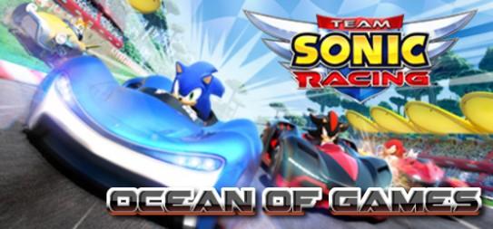 Team-Sonic-Racing-CODEX-Free-Download-1-OceanofGames.com_.jpg