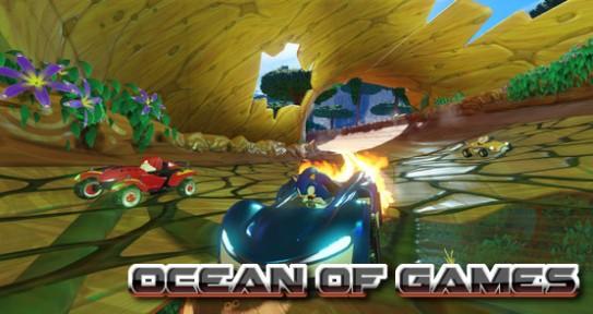 Team-Sonic-Racing-CODEX-Free-Download-4-OceanofGames.com_.jpg