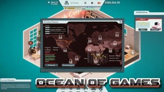 Tech-Corp-Early-Access-Free-Download-3-OceanofGames.com_.jpg