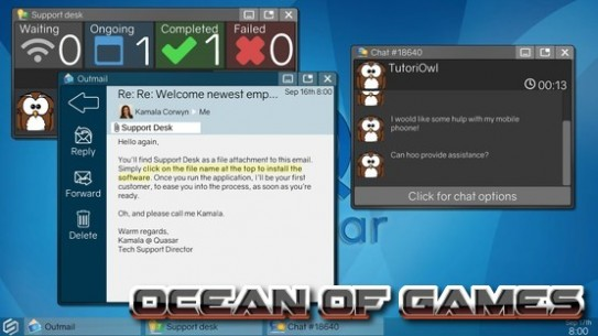 Tech-Support-Error-Unknown-Free-Download-4-OceanofGames.com_.jpg