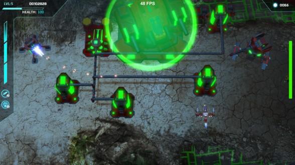 Technolites Episode 1 Free Download