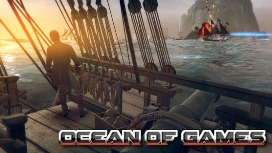 Tempest-Pirate-City-Free-Download-2-OceanofGames.com_.jpg