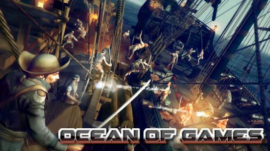 Tempest-Pirate-City-Free-Download-4-OceanofGames.com_.jpg