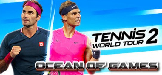 Tennis-World-Tour-2-CODEX-Free-Download-1-OceanofGames.com_.jpg