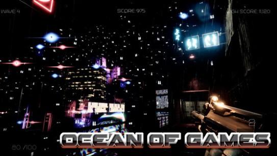The-Armament-Project-V2-PLAZA-Free-Download-1-OceanofGames.com_.jpg