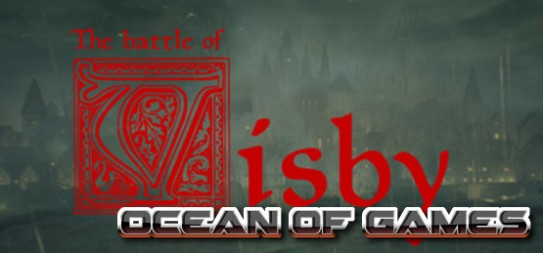 The-Battle-of-Visby-PLAZA-Free-Download-1-OceanofGames.com_.jpg