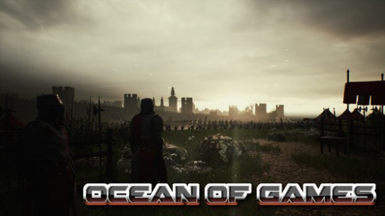 The-Battle-of-Visby-PLAZA-Free-Download-3-OceanofGames.com_.jpg